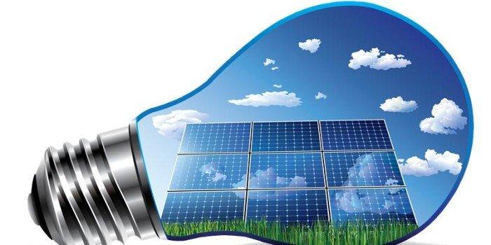 Рентабельность установки солнечных батарей