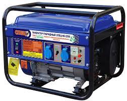 gibridnyye generatory
