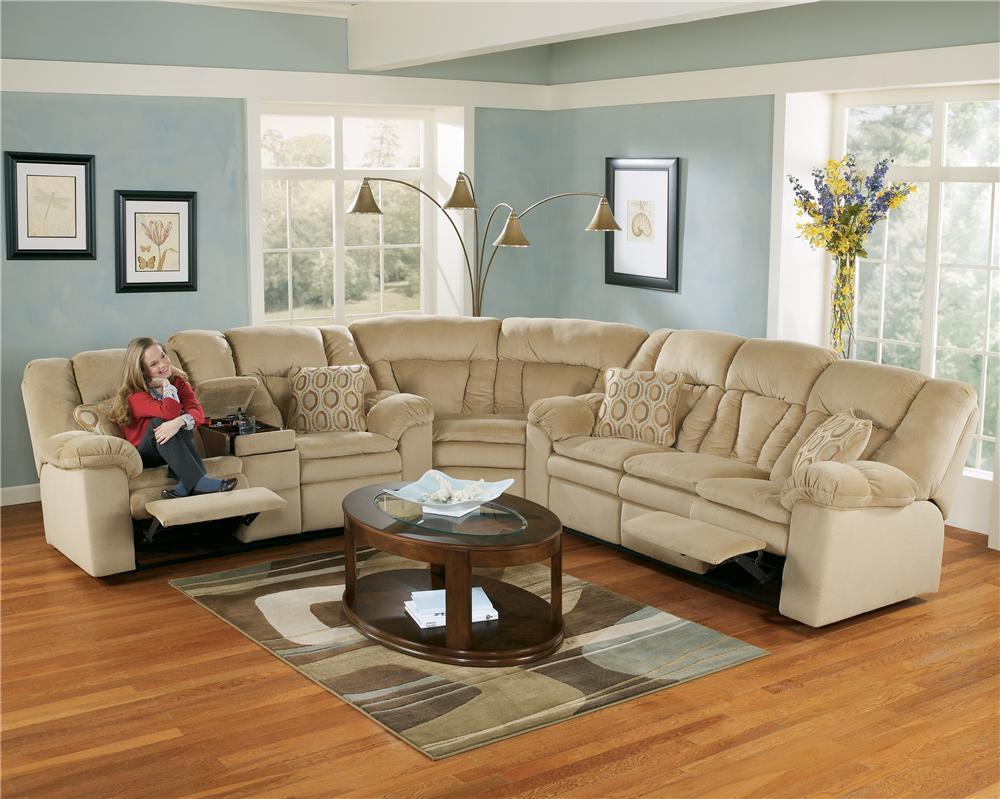 Выбираем диван для дома