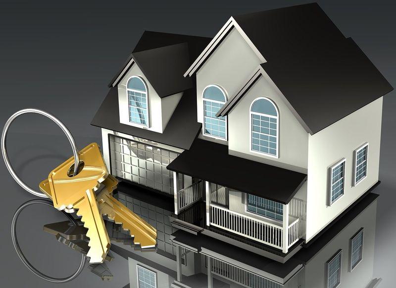 Загородное жилье: плюсы и минусы