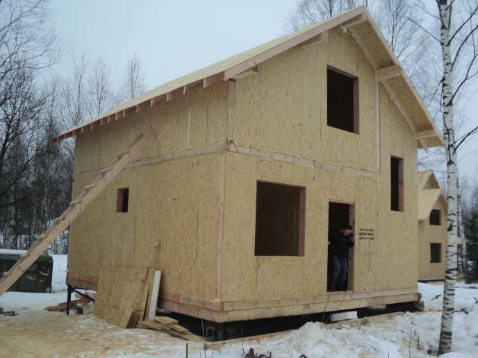 domokomplekt SIP
