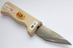 сапожный нож