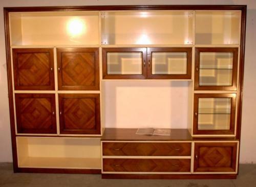 как обновить старую мебель советы и рекомендации на портале Home Help