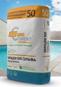 sulfatostoikiy_cement