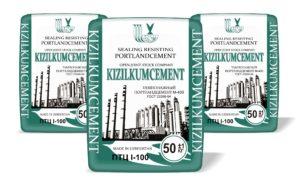 tamponazniy_cement