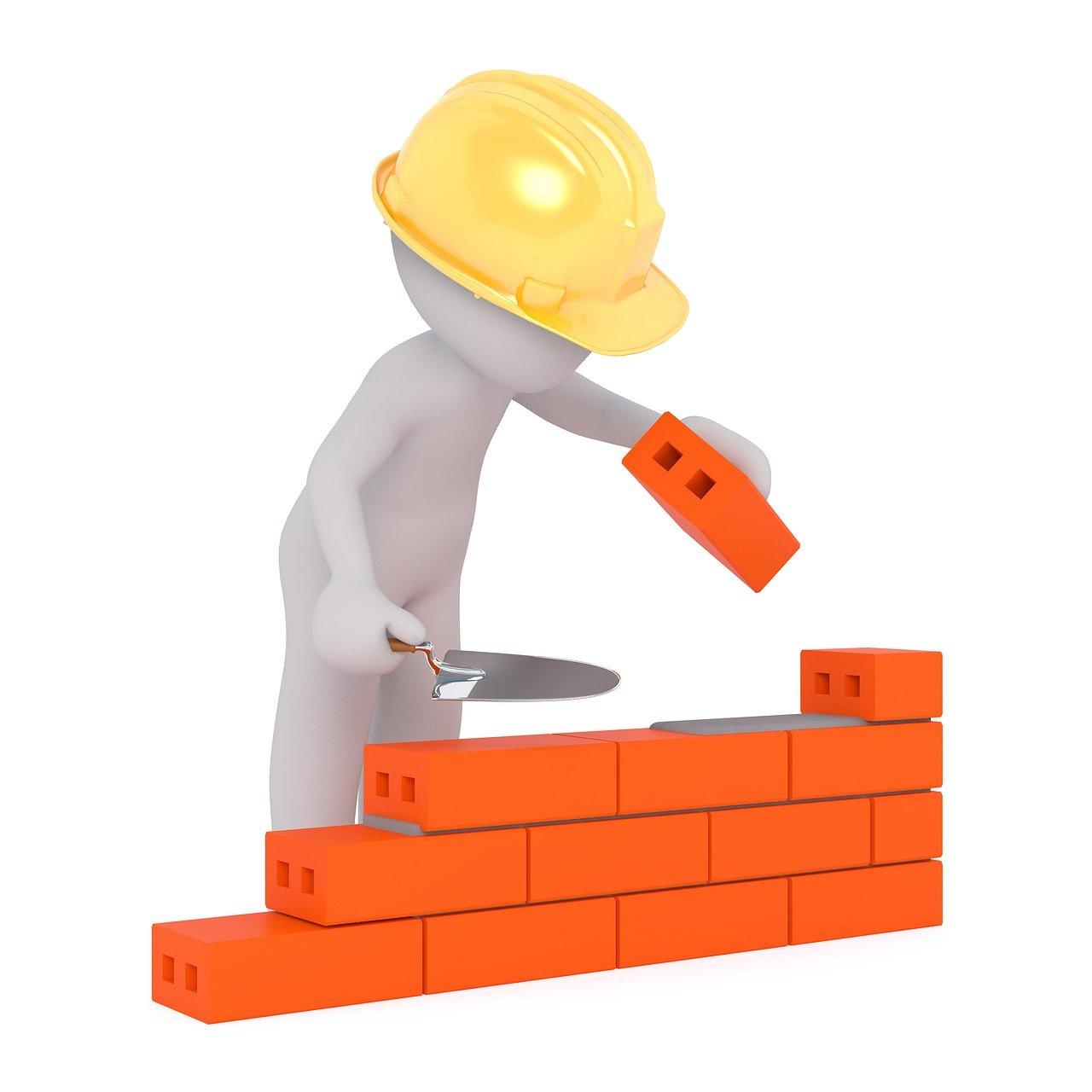 Все о строительном цементе